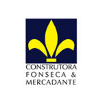 Fonseca-e-Mercadante