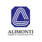 alimonti